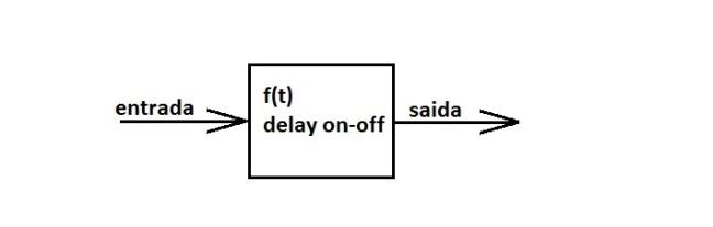 teorica6_3