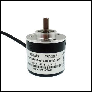 Low-cost-rotary-encoder-400-ppr-LPD3806.png_350x350